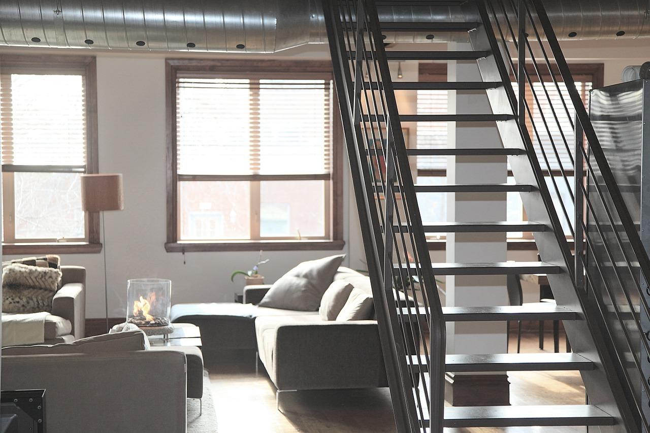 Nowe okna to dobre rozwiązanie dla mieszkań